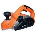 Электрорубанок Watt WEH-900 (3.900.080.00)