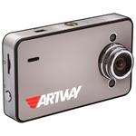 Автомобильный видеорегистратор Artway AV-115