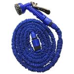 Шланг поливочный Delta Зеленый луг ЗЛ-34, 75 (синий)