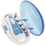 Педикюрный набор SCARLETT SC-MS95007DBL