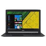 Ноутбук Acer Aspire 5 A515-51G-5529 NX.GWHEU.005