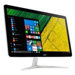 Моноблок Acer Aspire U27-880 (DQ.B8SER.002)
