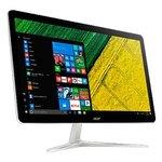 Моноблок Acer Aspire U27-880 (DQ.B8RER.004)