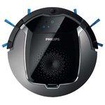 Робот для уборки пола Philips FC8822/01