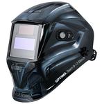 Сварочная маска Fubag Optima Team 9.13 Black 38074