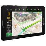 GPS навигатор Navitel T700 3G Revolution