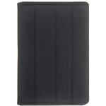 Чехол IT BAGGAGE для планшета ACER Iconia Tab A510/A701 черный (ITACA5105-1)