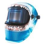 Сварочная маска FoxWeld Корунд-5 Акула