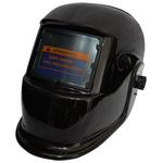 Сварочная маска BRIMA Top-1 Хамелеон Black Matt НА-529c2