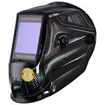 Сварочная маска Fubag Ultima 5-13 Panoramic Black (992500)