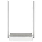 Интернет-центр Keenetic 4G (KN-1210-01)