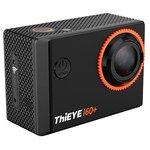 Экшн-камера X-ride ThiEYE 4K Wifi (i60+)