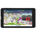 GPS навигатор Prestigio GeoVision Tour 3 Progorod