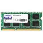 Оперативная память GOODRAM 2GB DDR3 SO-DIMM PS3-1060 [GR1600S364L11/2G]