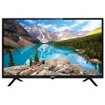 Телевизор BBK 32LEM-1050/TS2C