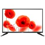 Телевизор TELEFUNKEN TF-LED32S67T2