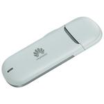 3G-модем Huawei E3131