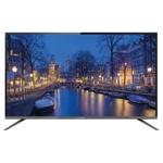 Телевизор Hyundai H-LED50F452BS2