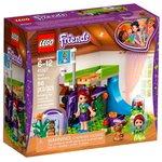Конструктор Lego Friends Комната Мии 41327