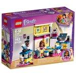 Конструктор Lego Friends Комната Оливии 41329