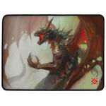 Коврик для мыши Defender Dragon Rage M