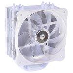 Кулер для процессора ID-Cooling SE-214L-SNOW