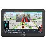 Навигатор Prestigio GeoVision 7059 + Progorod