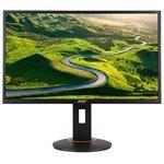 Монитор Acer XF270HBbmiiprzx