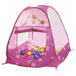 Детская игровая палатка NTC 15101