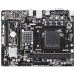 MB Socket AM3 Gigabyte GA-78LMT-S2 R2