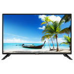 Телевизор CENTEK CT-8232