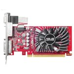 Видеокарта AMD Radeon ASUS R7 240 (R7240-O4GD5-L)