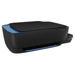 МФУ HP Ink Tank Wireless 419