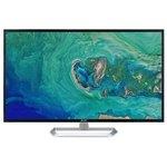 Монитор Acer EB321QUR widp