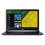 Ноутбук Acer Aspire A715-71G-77GU (NH.GP8ER.002)