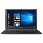 Ноутбук Acer EX 2540-59QD (NX.EFHER.039)