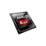 Процессор AMD A6-7400K BOX (AD740KYBJABOX)