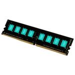 Оперативная память Kingmax 16Gb DDR4  (KM-LD4-2400-16GS)