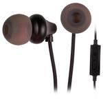 Наушники с микрофоном Ritmix RH-180M New