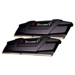Оперативная память G.Skill Ripjaws V 2x8GB DDR4 PC4-25600 (F4-3200C16D-16GVK)