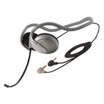 Наушники с микрофоном KOSS CS80