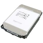 Жесткий диск Toshiba MG07ACA12TE 12TB