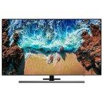 Телевизор Samsung UE49NU8042