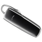 Bluetooth гарнитура Plantronics Explorer 55 (черный)