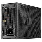 Блок питания Cooler Master MasterWatt Maker 1500 MPZ-F001-AFBAT-E1