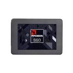 SSD AMD Radeon R3 60GB R3SL60G
