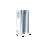 Масляный радиатор EWT OR 115 TLS