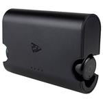 Bluetooth гарнитура Qcyber TWS v2