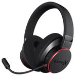 Наушники Creative Sound BlasterX H6