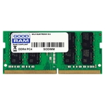 Оперативная память GOODRAM 4GB DDR4 SODIMM PC4-21300 GR2666S464L19S/4G